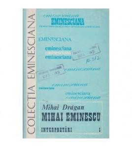Mihai Eminescu -...