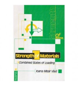 Strength of Materials -...