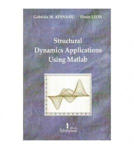 Structural Dynamics...