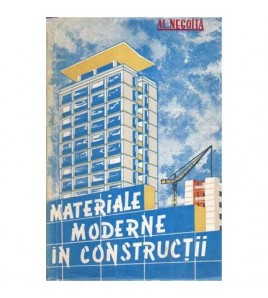 Materiale moderne in...