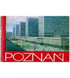 Poznan Wydawnictwo Poznanskie