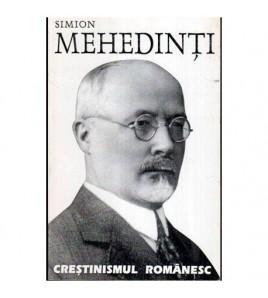 Crestinismul romanesc -...