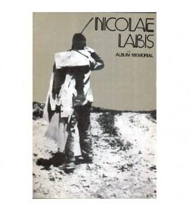 Nicolae Labis - Album...