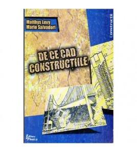 De ce cad constructiile -...