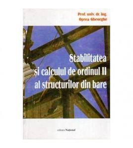 Stabilitatea si calculul de...