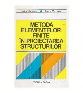 Metoda elementelor finite...