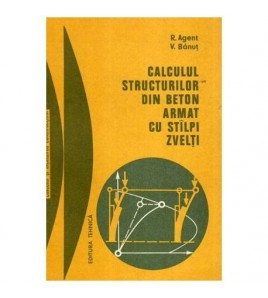 Calculul structurilor din...