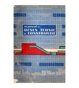 Manual de Desen Tehnic de...