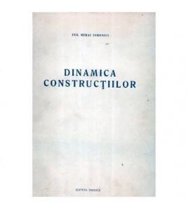 Dinamica constructiilor