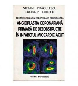 Revascularizatia...