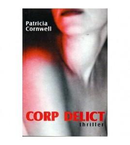Corp delict - Thriller