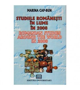 Studiile romanesti in lume...