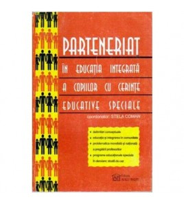 Parteneriat in educatia...