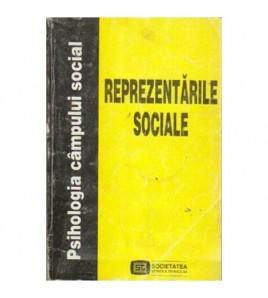 Psihologia campului social:...