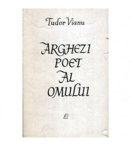 Arghezi poet al omului -...