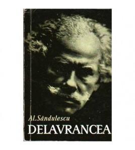 Delavrancea