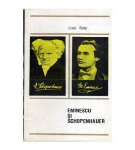 Eminescu si Schopenhauer -...