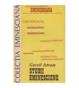 Studii eminesciene