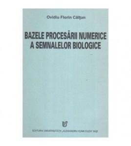 Bazele procesarii numerice...