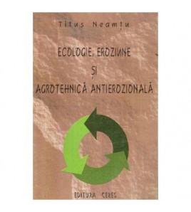 Ecologie, eroziune si...
