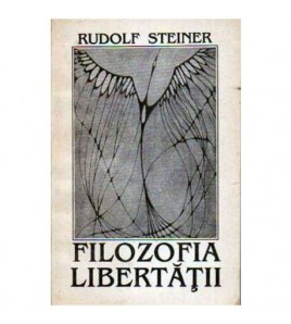 Filozofia libertatii....