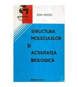 Structura moleculelor si...