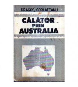 Calator prin Australia