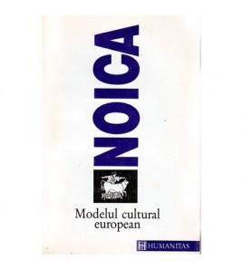 Modelul cultural european