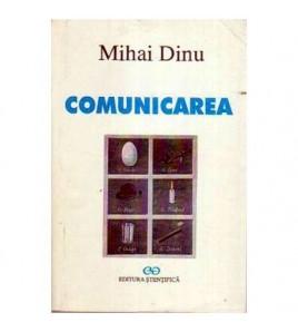 Comunicarea - Repere...