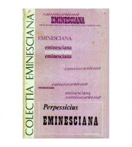 Eminesciana
