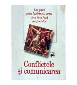 Confilctele si comunicarea...