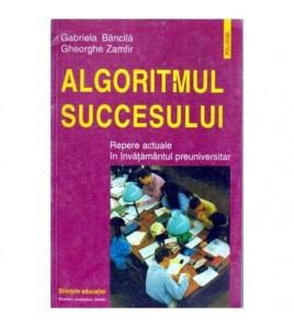 Algoritumul succesului -...