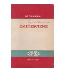 Eminesciene