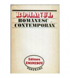 Romanul romanesc...