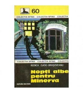 Nopti albe pentru Minerva