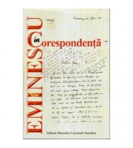 Eminescu in corespondenta II