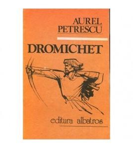 Dromichet - Semnul...