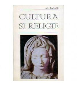 Cultura si religie