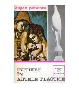 Initiere in artele plastice