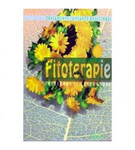 Fitoterapia. 100 de...
