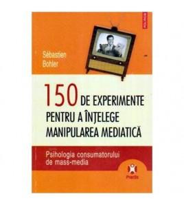 150 de experimente pentru a...