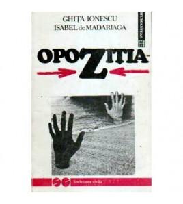 Opozitia