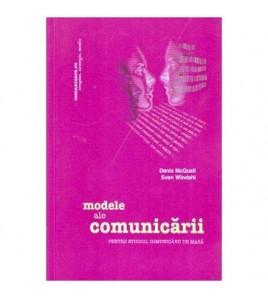 Modele ale comunicarii....