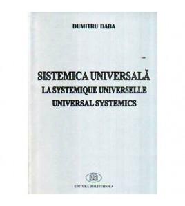 Sistematica universala - La...