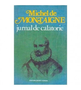 Jurnal de calatorie - In...