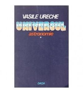Universul vol.I  Astronomie