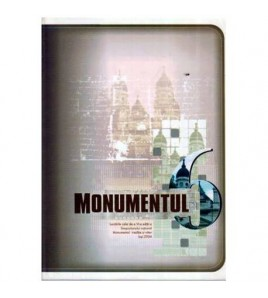Monumentul VI. Cercetare -...