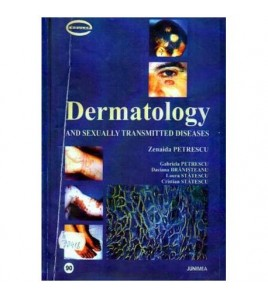 Dermatology and sexually...