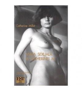 Viata sexuala a Catherinei M.