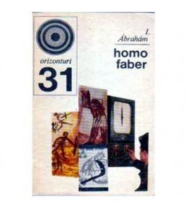 Homo faber - Consideratii...